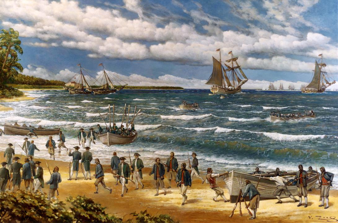 F-Battle_of_Nassau